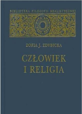 Człowiek i religia [Man and Religion]