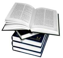 Powszechna Encyklopedia Filozofii IV Go-Iq [The Universal Encyclopaedia of Philosophy IV Go-Iq]