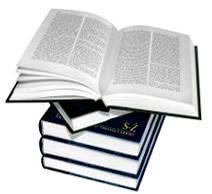 Powszechna Encyklopedia Filozofii VI K-M [The Universal Encyclopaedia of Philosophy VI K-M]