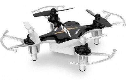Dron SYMA X12 Nano 2,4 GHz