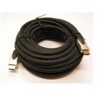 Kabel HDMI - HDMI 10m