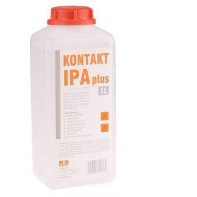 Kontakt IPA plus butelka 1000ml