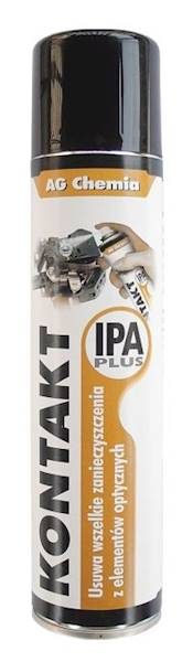Kontakt IPA plus spray 300ml