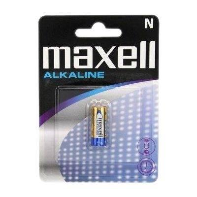 Bateria LR01 N  Maxell
