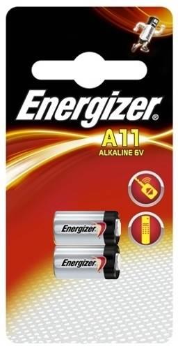 Bateria 11A  Energizer