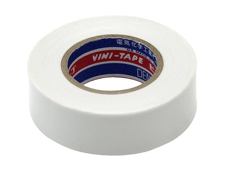 Taśma klejąca Vini- tape