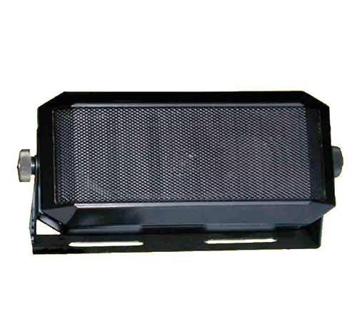 Głośnik CB SUNKER CDM550
