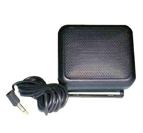 Głośnik CB SUNKER CDM250