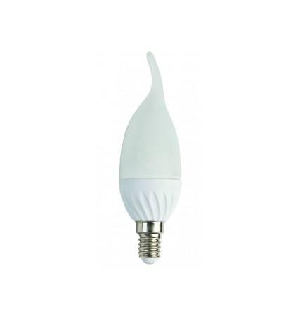Lampa LED E14 5W 3000K E14 230V APOLLO