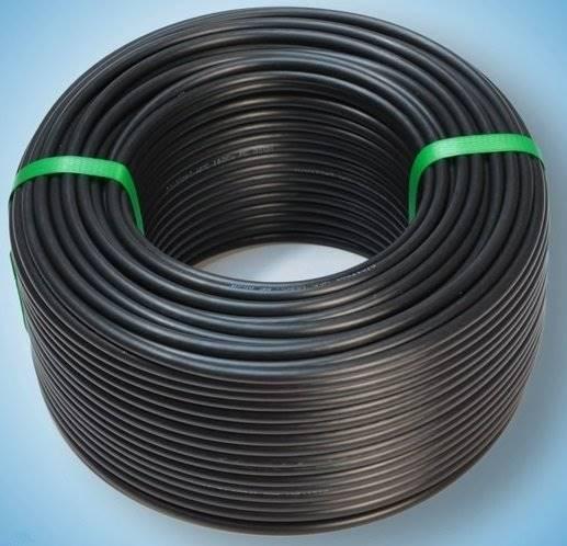 Kabel koncentryczny digital sat basic