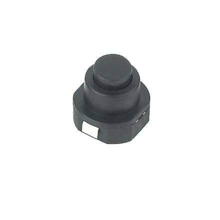 Przycisk PB-10 bistabilny1A 30V