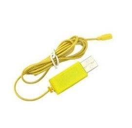 Kabel USB S8-16
