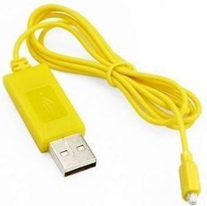 Ładowarka USB - S108G-16S