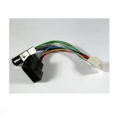 Złącze ISO - PANASONIC 210