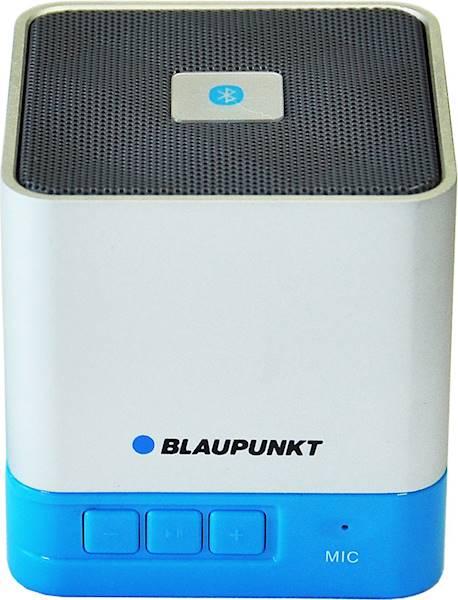 Głośnik Bluetooth Blaupunkt