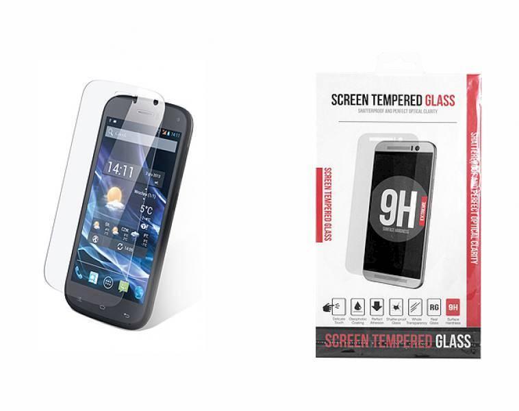Szkło hartowane do SAMSUNG G920 S6 front+back