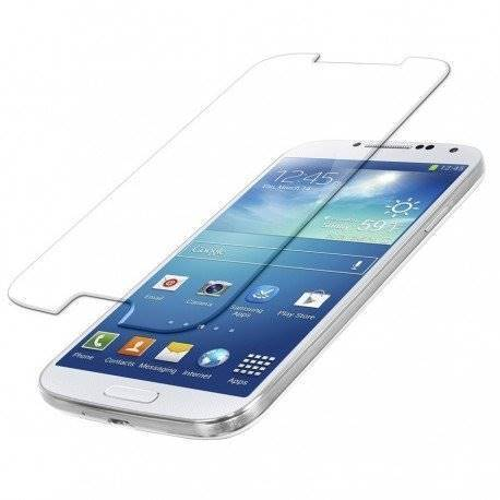 Szkło hartowane do  SAMSUNG G920 S6