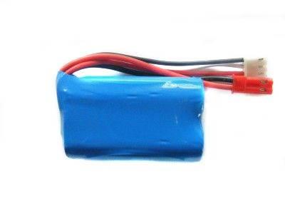 Akumulator 7.4 V TW Vector 28