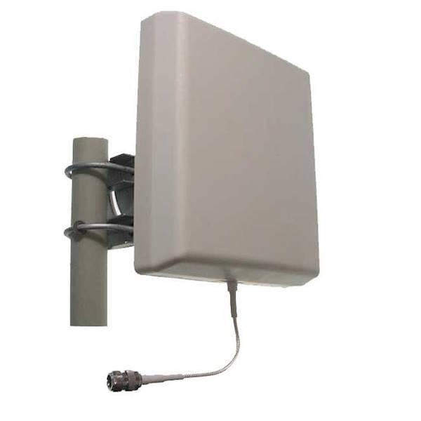 Antena LTE MINI COR CORAB