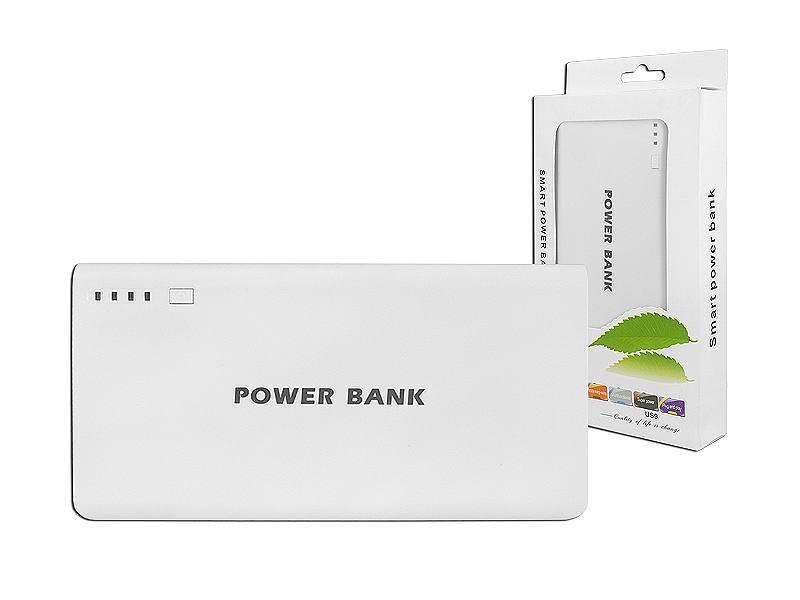 Power bank 20000mAh / mx