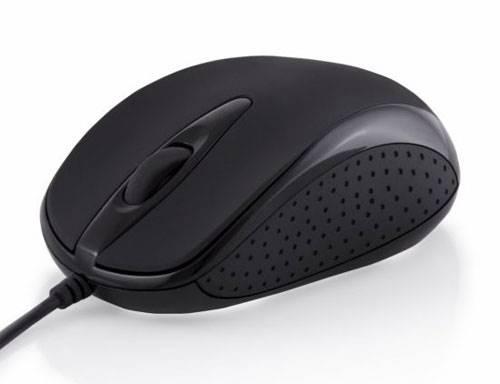 Mysz optyczna USB MODECOM