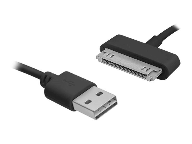 Kabel USB Samsung Galaxy Tab 2