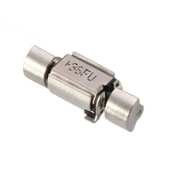 Mini silniczek wibracyjny 3V typ MT28