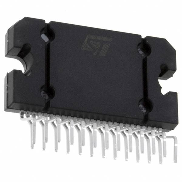 TDA7388 FLW25V 4x26W
