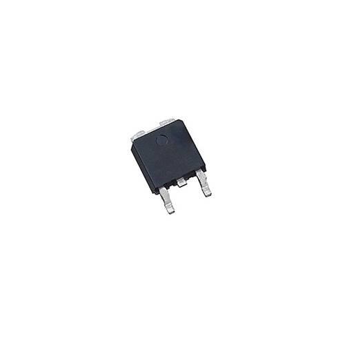 BT137S - 600D ( 8A 600V DPAK ) NXP