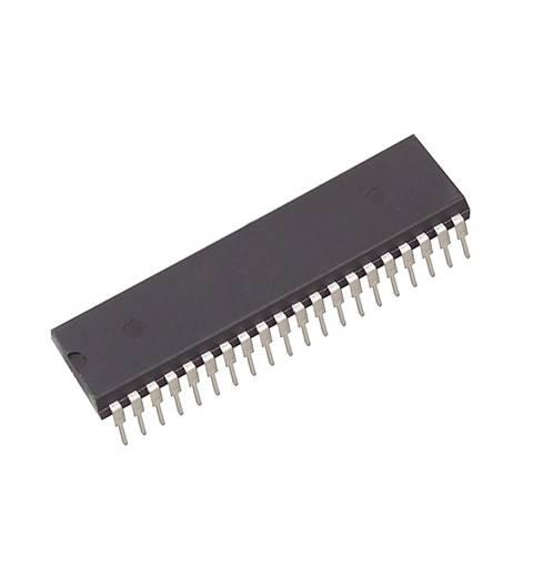 AT89S52 - 24PU ATM DIP40