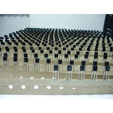 Tranzystor BC517 TO-92