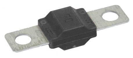 Bezpiecznik samochodowy MIDIVAL 150A
