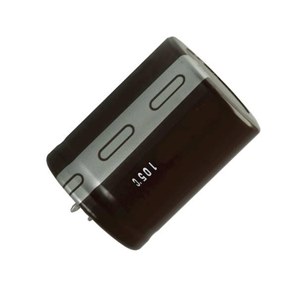 Kondensator elektrolityczny 10000uF / 50V 105C