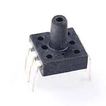 Czujnik ciśnienia MPS20N0040D-D 0-40kPa