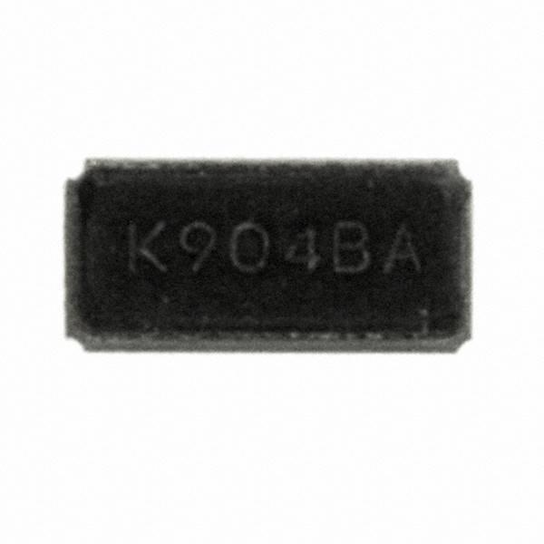 Kwarc 32,768kHz SMD zegarkowy