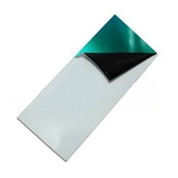 Laminat światłoczuły 15x30cm gr=1.5mm 1 stronny