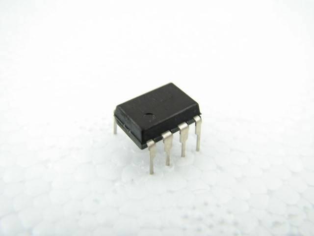 TL072 (  TL072CN ST )
