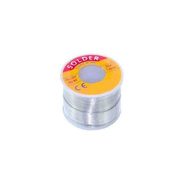 Cyna 1,0mm 100g