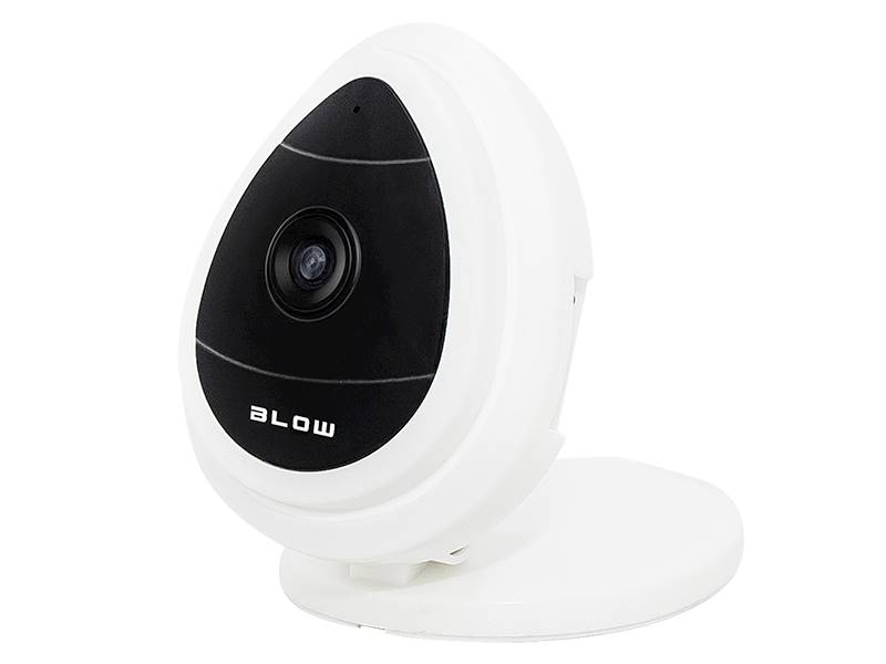 Kamera IP BLOW WiFi 720p H-962