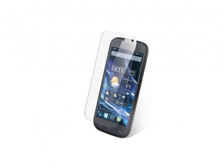 Szkło hartowane do Iphone 6 4,7  (przód+tył)