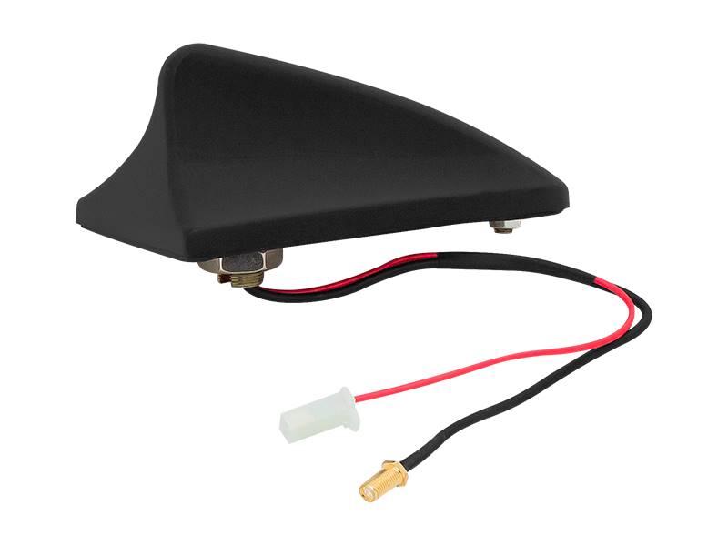 Antena samochodowa BLOW dachowa rekin FMD320