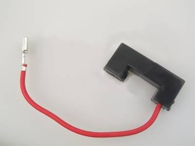 Bezpiecznik do mikrofalówki 0.7A/5kV LG