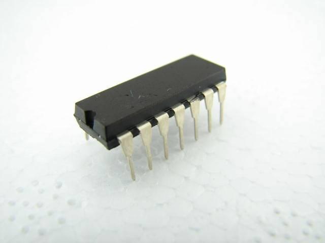 CD4024 ( CD4024 TI )