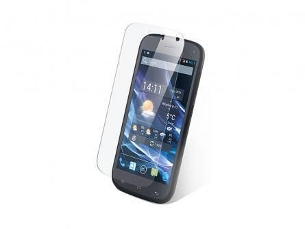 Szkło hartowane do Samsung Grand Prime 0,3mm 9H