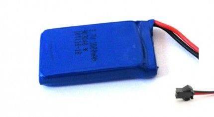 Akumulator 1000mAh 3,7V