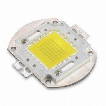 LED 20W biała ciepła