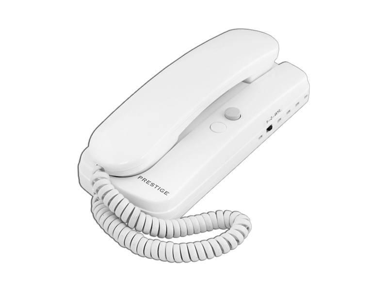 Unifon domofon słuchawkowy cyfrowy VC-2