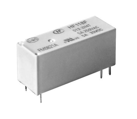 Przekaźnik HF118F005-1ZS1T