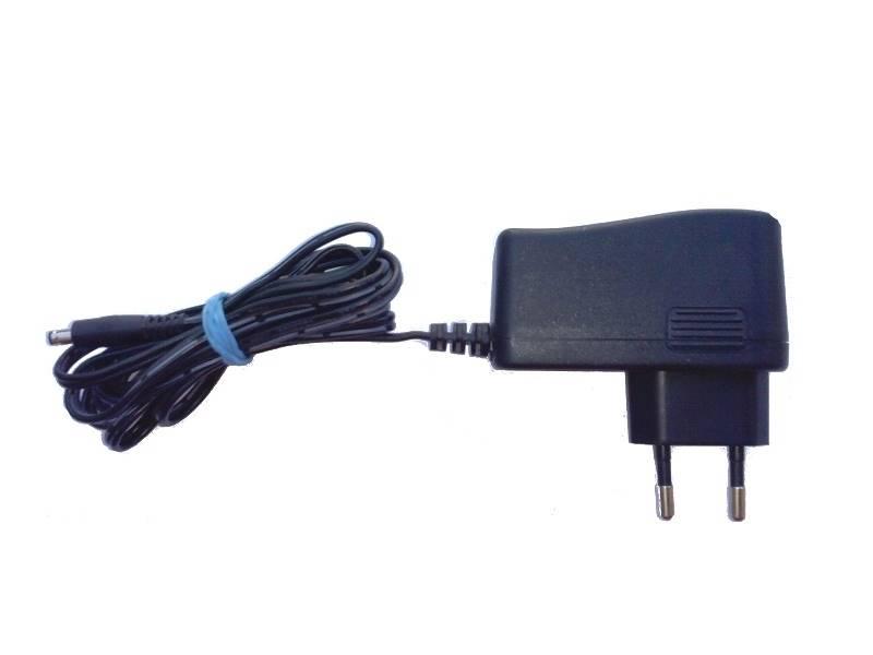 Zasilacz impulsowy 5V/1,0A DC5,5/2,1