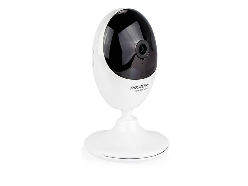HikVision WiFi kamera 1M HWC-C100-D/W